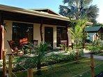 Eladio's Place-Palma Real cottage