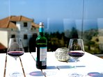 Exclusive Luxury Villa with Breathtaking Sea Views