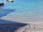 Mare di Erchie