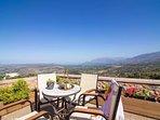 1 bedroom Villa in Samonas, Crete, Greece : ref 5626459