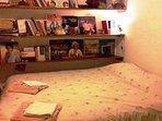 dormitorio 2 armado con cama doble
