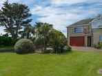 Overlinks, Lelant, St Ives, Cornwall