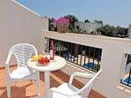 Villa Dunas - Mallorca - Spain