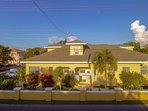 Iron Shore Guesthouse, West bay, Grand Cayman