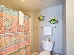 Shores of Panama 307-Master Bathroom