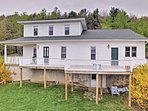 Check the availability of other on-site rental units.