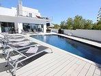 Casa O`Rio near water-pool-Enneking Premium Rentals