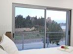 Casa O`Rio near water-bed room-Enneking Premium Rentals