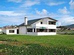5 bedroom Villa in Montedor, Viana do Castelo, Portugal : ref 5442440