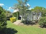 2 bedroom Apartment in Figareto, Corsica, France : ref 5440122