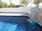 Casa O`Rio near water-pool&castle-Enneking Premium Rentals