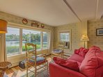 COZY COTTAGE   SOUTHPORT ISLAND   MAINE   THREE BEDROOMS   FAMILY GETAWAY
