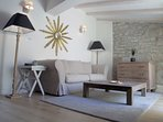 Living room - Lounge