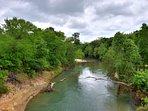 Pecan River Ranch