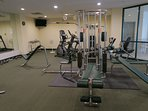 WFP607Oct2015Gym2