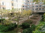 WFP607Oct2015CourtYard4