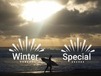 Winter holidays special