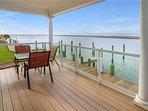 Sunset Bay Villa 101