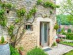 3 bedroom Villa in Le Vallon, Bourgogne-Franche-Comte, France : ref 5218096