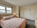 Cordgrass Bay 2315F Bedroom 1