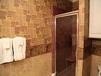 5th bathroom upstairs