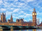 Houses of Parliament is easy access from zone 2. You are only ever a train, Uber, or bus ride away.