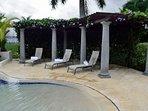 Sun-Chairs