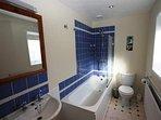 615 Bathroom