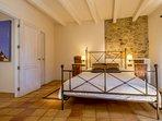 Can Caranta_Aurora House_Bedroom 1