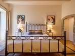 Can Caranta_Aurora House_Bedroom 2