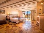 Can Caranta_Aurora House_Bedroom 3