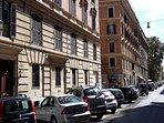 Otranto Street..