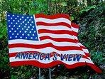 America's View