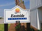 Eastside Cottage