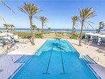 Oceanside Luxury at Cinnamon Beach