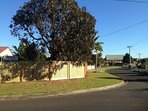 cnr Derek Court & Roditis Drive, Ocean Grove