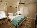 FF Master Bedroom