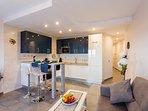 Brisa del Mar | NEW P. S. Juan | Sea-view 1-bedroom apartment, fully renovated