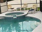 Indian Creek 2571 Pool