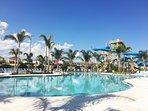 Sweet Home Vacation Home Rentals, Top Resorts Florida Encore Club