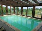 3 bedroom Villa in San Bernardo, Piedmont, Italy : ref 5443203