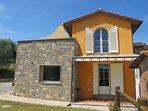 2 bedroom Villa in Villa Valenti, Tuscany, Italy : ref 5475961