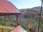 Four Seasons Lodge