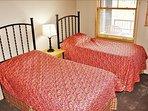 Bedroom 2 - 1.JPG