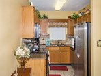 Whispering Pines 242 Downtown Pigeon Forge Vacation Rental at Wh