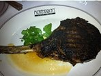 Mckendrick's Steakhouse