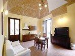 PalazzoCentro/Alloggi Vacanza: 22 appartamenti storici nel cuore di Nizza Monferrato