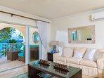 Sapphire-Beach-211-Living-Room-1.jpg