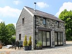 Looking for a tranquil and peaceful location. Close to the lovely, quite seaside town of Criccieth.