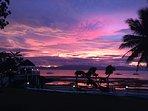 Beautiful Sunset everyday